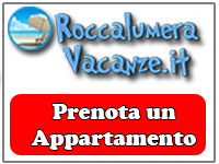 roccalumeravacanze.it